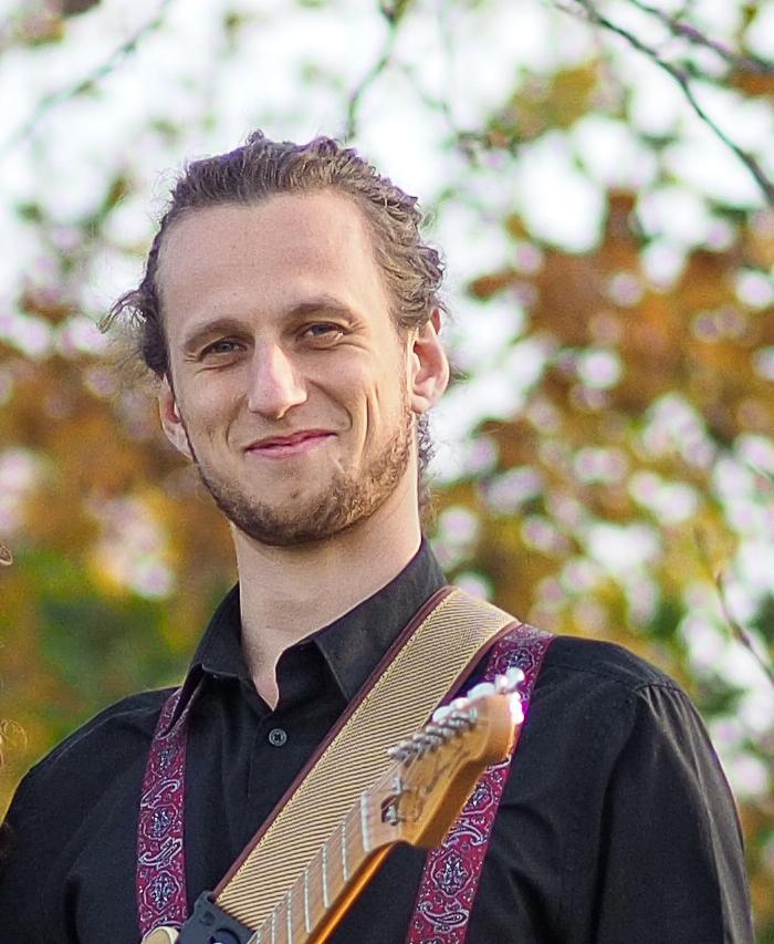 Simon Lichtenegger