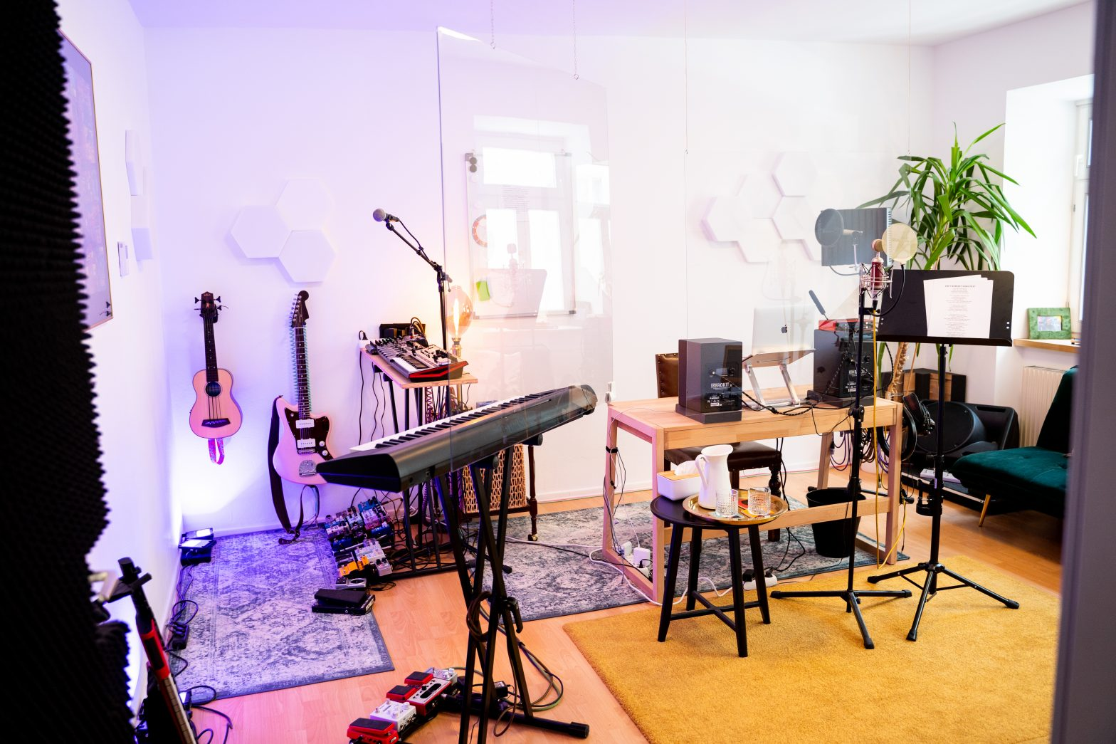 licht&rauch studios